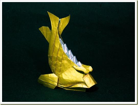 05 origami fish1