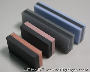 conductive_rubber01