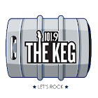 101.9 The Keg icon