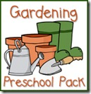 Garden Preschool Pack Button copy