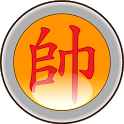 Cờ Tướng (Cao thủ) icon