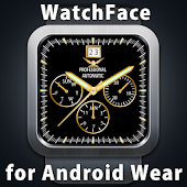 A29 WatchFace for Android Wear