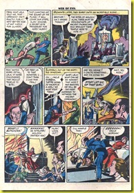 web6_4 _vintage comic book Phoenica sacrifice