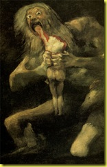 franciscogoya_saturn_devouring_his_son