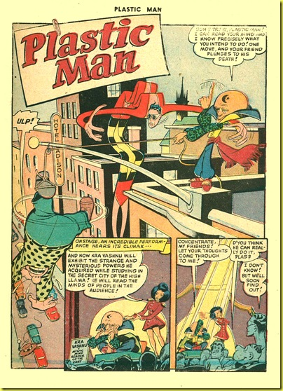 Plastic Man 21-03 copy