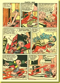 Plastic Man 21-08 copy