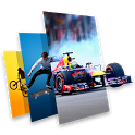 Red Bull Wallpapers icon
