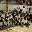 Festa_fine2008_0904.jpg