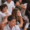 Festa_finale_2010_Caracristi_004.jpg