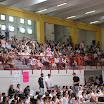 Festa_finale_2010_Caracristi_011.jpg