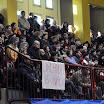 IC_Riva1_Natale2010_016.jpg