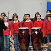 IC_Riva1_Natale2010_024.jpg
