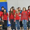 IC_Riva1_Natale2010_025.jpg