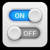 Super Widget - Switch 1.0.4