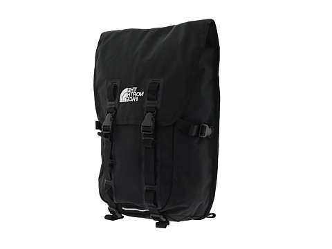 the latest 3618e 2d0f5 The North Face Excelsior:Tasche braun