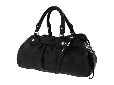 Marc by Marc Jacobs Groovee Classic Q Sac bandouliere femme 37402feef4d0