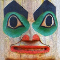 Totem Storys icon