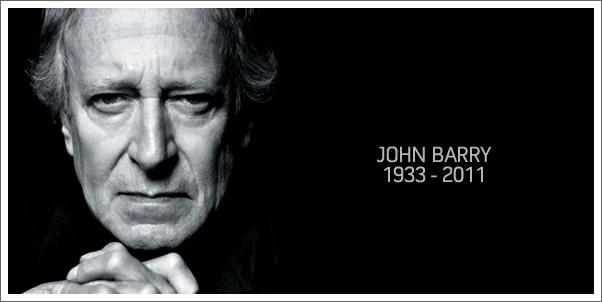 john barry ballaran