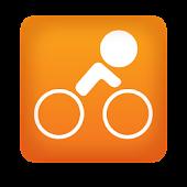 Bike BH