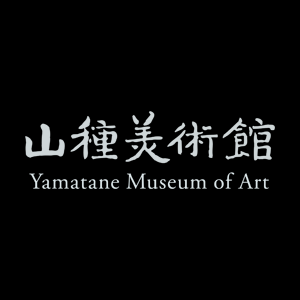 Yamatane Museum of Art
