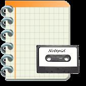 Notepid.Notepad.Smart notes