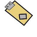 IOIO Diagnostics icon