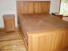 new york bedroom set