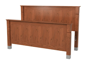 elysian furniture