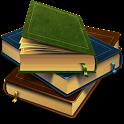 Сборник пословиц icon