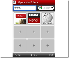 Cartella download nokia x6 nokia x6 00 software.