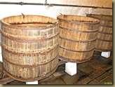 производство живого пива в Пльзене
