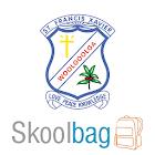 St Francis Xavier Woolgoolga icon