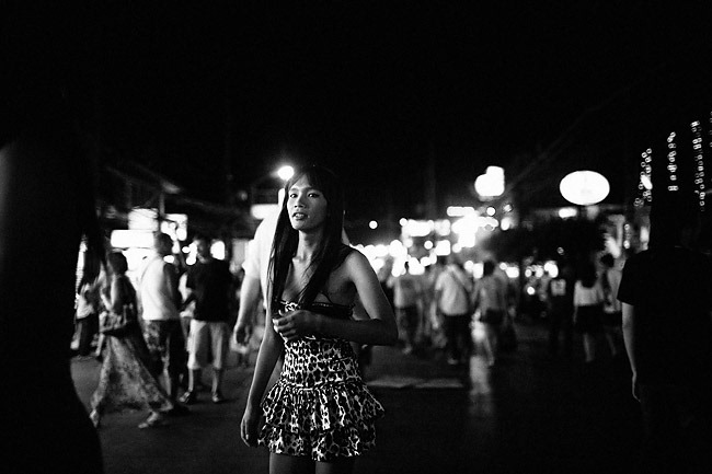LOVE-AFFAIR---Patong---Thailand-2010-(People)---0007-