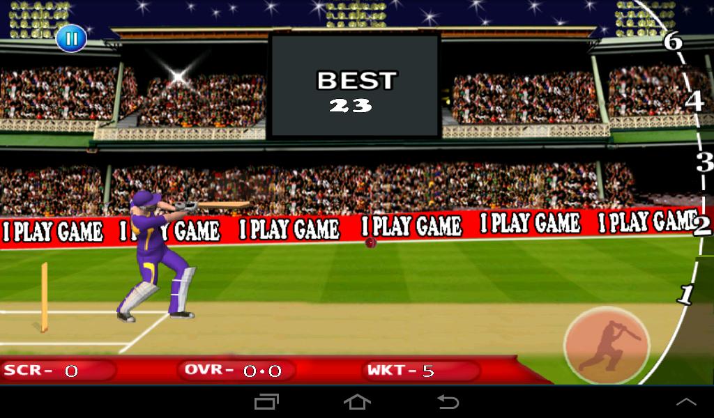 free download gta iv game setup for pc full version