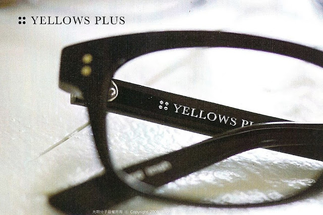 Yellows Plus 3.jpg