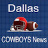Dallas Cowboys News icon