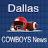 Dallas Cowboys News icon