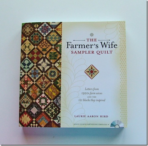 farmers wife cover