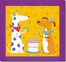 Dog birthday_001
