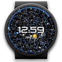 StarWatch Watch Face icon