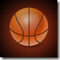 NBA Scores Lite for Windows Phone 7 (click to open with Zune)