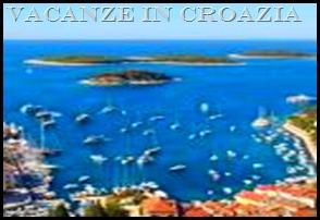 Viaggi last minute vacanze last minute in croazia for Soggiorno in croazia
