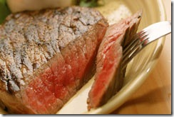 red-meat-beef-steak-rare240wy051710