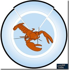 braingames_lobster_moilogo_590x598