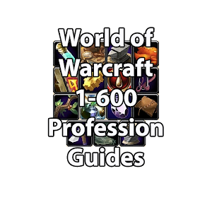 how to play world of warcraft on android