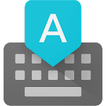 Google Keyboard 4.1.22123 Apk