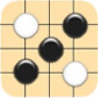 Omok Game 1.5.0