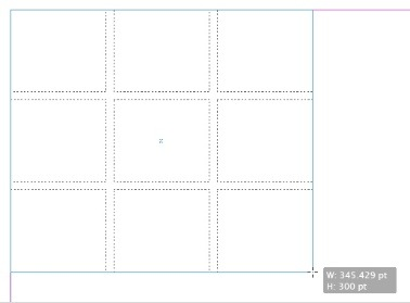 Tips & Techniques: Automatically place multiple images in a grid