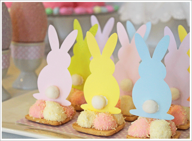 Throw an easter party i heart nap time from its always a party at the parkers theres tons of cute party ideas on this blog negle Choice Image