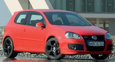 Volkswagen Golf MkV GTI Edition 30 : FAQ - page 1 - FAQ's